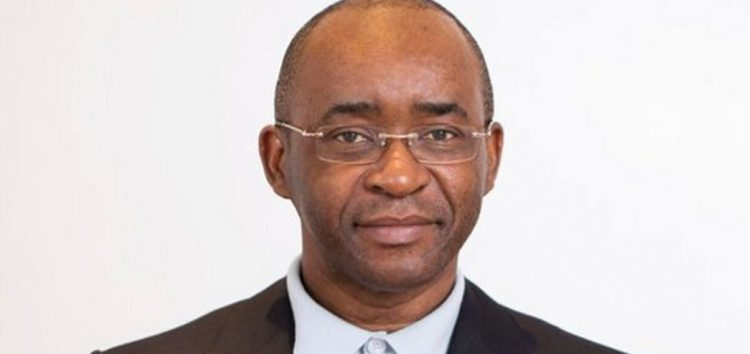 Strive Masiyiwa Becomes First African Appointed to Netflix's Board of Directors