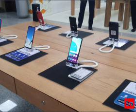 Samsung Unveils Galaxy A12, A02 and A02s, Announces Joeboy as Brand Ambassador