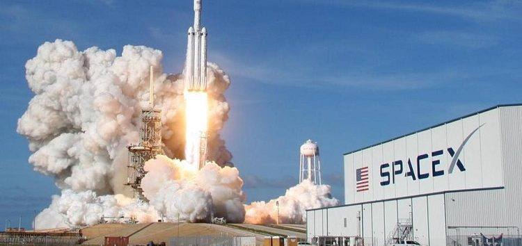 Global Tech Roundup: SpaceX Launches Record 143 Satellites in a Single Mission