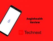 Aeglehealth Lets You Get Medical Care from a Specialist Minutes after Booking an Appointment