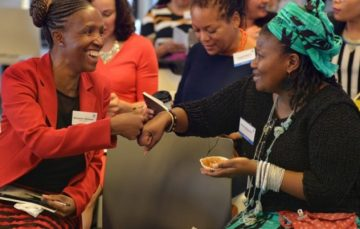 Women Entrepreneurs Fare Better in Ghana, South Africa, Botswana than Nigeria – Mastercard Report