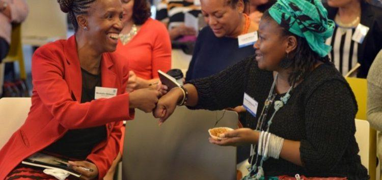 Women Entrepreneurs Fare Better in Ghana, South Africa, Botswana than Nigeria – Mastercard Report