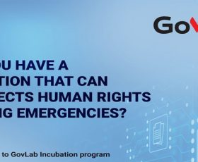 Ventures Platform Launches 'Gov Labs' to Promote Transparency in Nigeria's Covid-19 Response