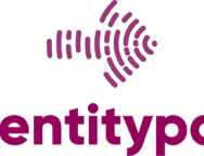 My Identity Pay Launch its Biometrics Products for Payments and Digital Identities