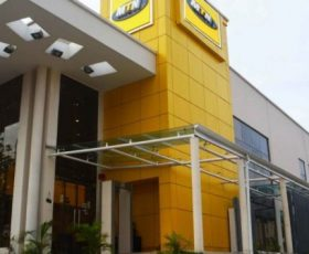 MTN plans to bring digital insurance and investment services to Africans in partnership with Sanlam