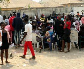 47m Nigerians risk losing their lines as FG insists on Oct 31 NIN-SIM linkage deadline