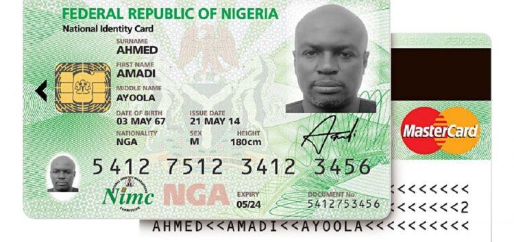 Could NCC's NIN-PVC Linkage Solve Nigeria's Underage Voting Problem?