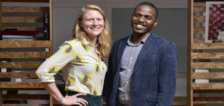Kenyan Insurtech Pula Closes $6M Series A to Boost Profits for Small-scale Farmers Across Africa