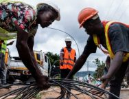 As Broadband Penetration Hits 45% in 2020, Could Nigeria Still Achieve 65% Target by 2024?