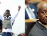 Social Media Roundup: #InternetShutdownUganda, Bobi Wine, #BussItChallenge and Other Trending Stories