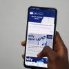 Global Tech Roundup: Nigeria Hits $1.5bn in Crypto Trading, Amazon Makes Record $26.9Bn Profit
