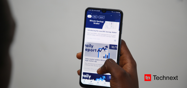 Kenya & Ghana Overtake South Africa as Nigeria Leads P2P Bitcoin Trading in Africa in Q1 2021