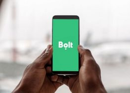 Bolt Launches Ride-hailing Service in Ado-Ekiti and Bauchi, Now in 14 Nigerian States