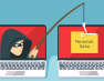 Cybercrime Incidents Has Increased by 125% in 2020. $13.3bn Lost in 5 Years