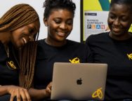 African Startups raked in record $1.19bn VC funding in just 6 months of 2021