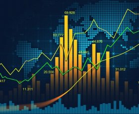 With Growing Interest in Forex Trading, Here are 5 Best Forex Brokers in Nairaland, Nigeria