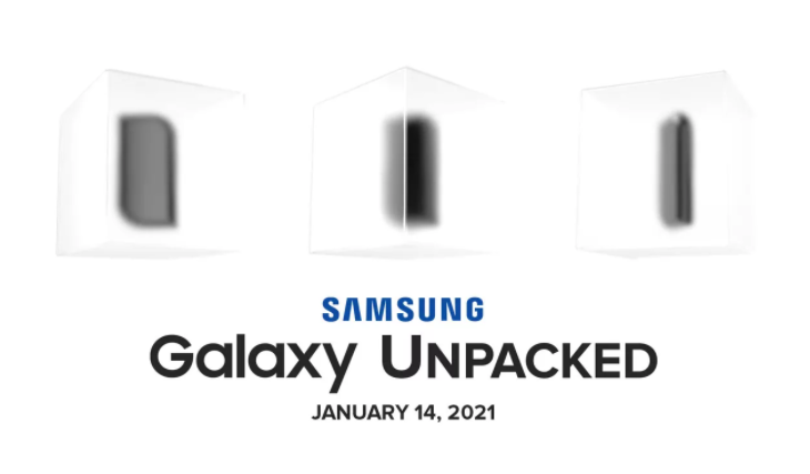 Tech Events this Week: CES 2021, Samsung's Galaxy S21 Unpacked and Others