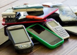 Sell it or Repurpose it, Here are 5 Things You Could do With your Old Gadgets and Devices