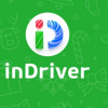 inDriver e-Hailing App Allows Passengers and Drivers to Bargain and Agree on a Fare