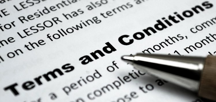 Major Reasons Why Nigerians Don't Read Terms & Conditions and How Service Providers Can Help
