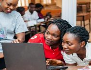 Tech4Dev Partners UK Govt to Promote Basic Digital Literacy Training in Northern Nigeria