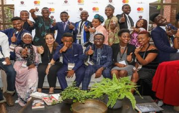 How to Apply for $100k Anzisha Prize for Young African Entrepreneurs