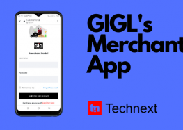 The Partnership  Between GIGL and Visa Will Empower Merchants to Achieve Seamless Delivery at a Low Cost