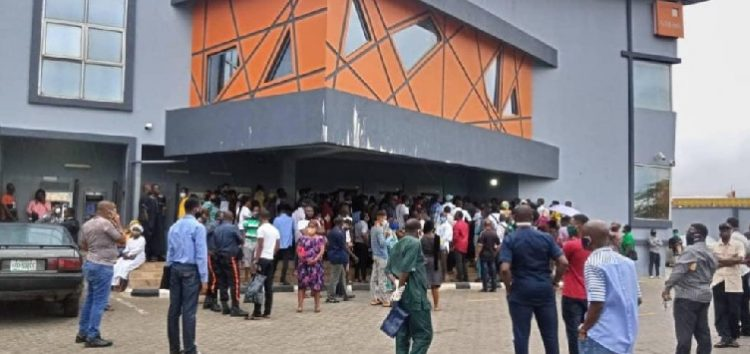 NIN to Bank Account Linkage Exercise Looms as FG Plans to Replace BVN with NIN