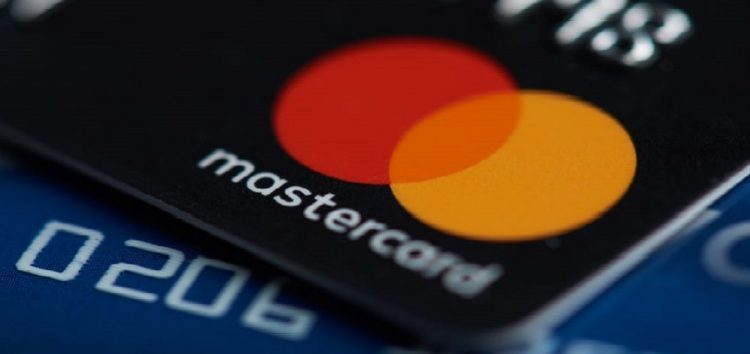 Mastercard Partners UNICAF to Offer 75% Int'l Scholarships to Cardholders in Nigeria