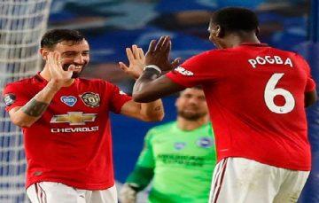 Manchester Utd Fans Across Africa Can Now Stream MUTV on StarTimes