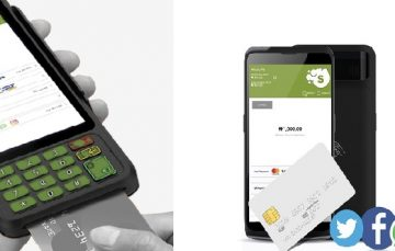 NetPlus Unveils Android-based POS Devices to Ease Payments for Merchants