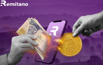 Due to Recent Events, is Remitano P2P the Remedy for Nigerians to Buy Bitcoin in Nigeria?