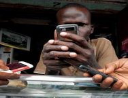 Telcos lost more subscribers in April after NCC lifted the sim card ban