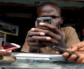 Sudan has the Cheapest Mobile Data in Africa, Kenya and S/Africa Have the Most Expensive