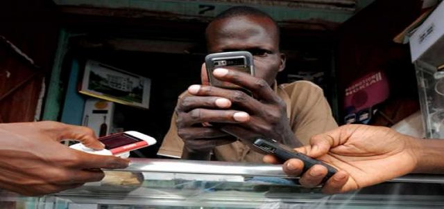 Sudan has the Cheapest Mobile Data in Africa