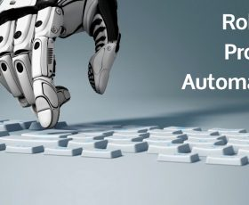 Why Robotic Process Automation (RPA) is Taking Over Your Job