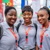 Tony Elumelu Foundation Opens its 2021 TEF Entrepreneurship Programme Application