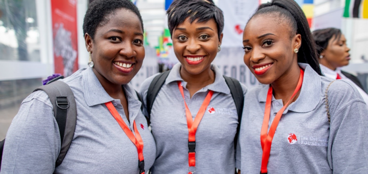 Tony Elumelu Foundation Opens its 2021 TEF Entrepreneurship Programme Application