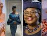The Best of #BeLikeNgoziChallenge as Temie Tubosun Inspires Unique Celebration for NOI's WTO DG Appointment