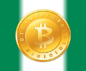 Nigeria's Crypto Vendors Cash in as P2P Trading Volume Swells by 16% Since CBN Order