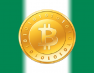 Analyzing CBN's Reasons for the Crypto Ban – Justified or Simply Detached from Reality?
