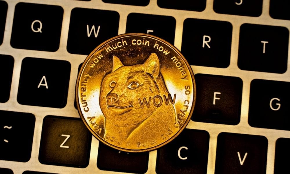 As Dogecoin Appreciates Following Elon Musk Tweet, Here's all You Need to  Know About it