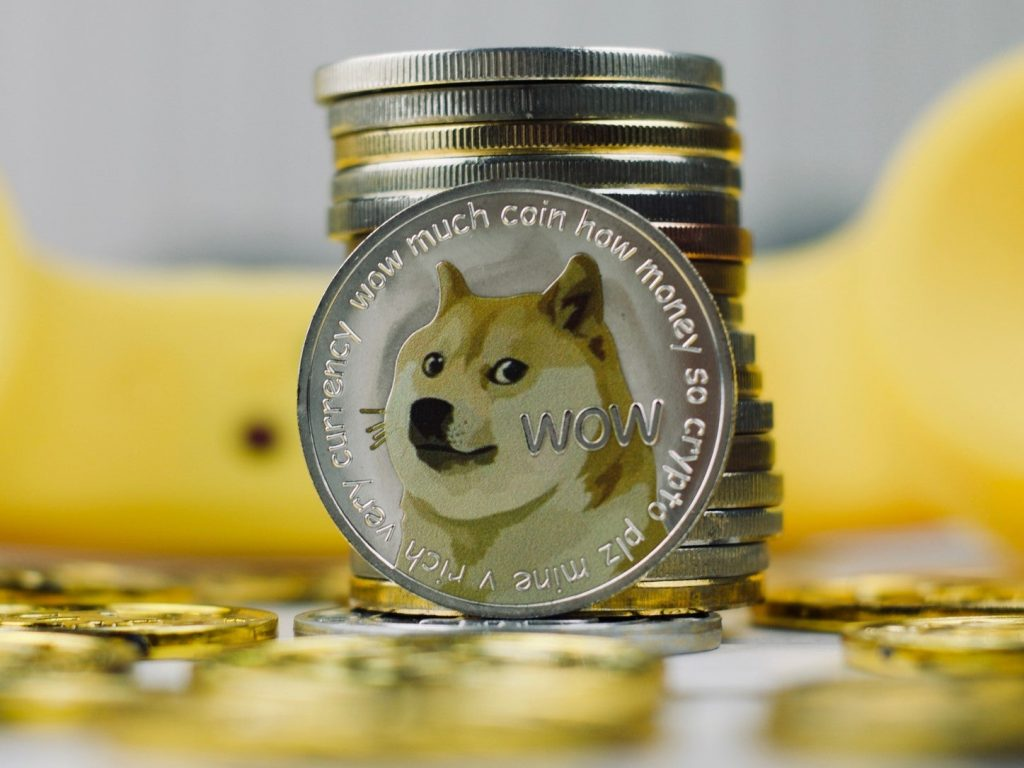 """Doge Crashes After Elon Calls it a """"Hustle"""" But There are Other Reasons  for the Dip"""