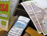 Kenya's Digital Credit Regulation and What it Means for Mobile Lending Startups