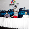 Tech Events this Week: Lagos Economic Virtual Summit 2021; Smart Agriculture in Nigeria and Others