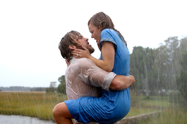 Top 10 Love and Romance Movies You Can Watch This Valentine's Day