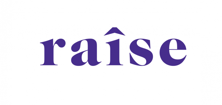 Microtraction Announces $25,000 Investment in Raise, its First Venture in 2021