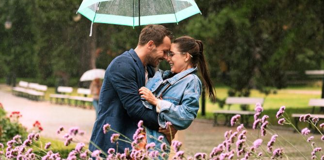 Top 10 Love and Romance Movies You Can Watch This Valentine