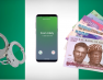 Nigerians Lost over N5.2bn as Fraudsters Recorded 91% Success Rate in 2020