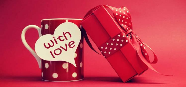 Post Valentine: How Tech Startups Spread the Love through Special Campaigns and Promos